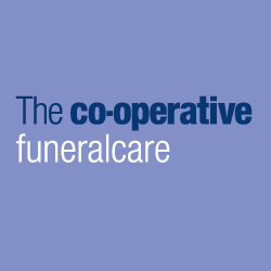 The co-operative funeralcare logo