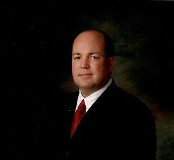 Charles Kirby Copas Agent Profile Photo