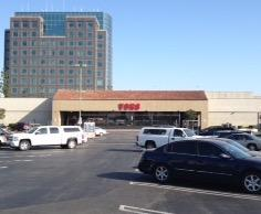 Vons Lincoln Store Photo