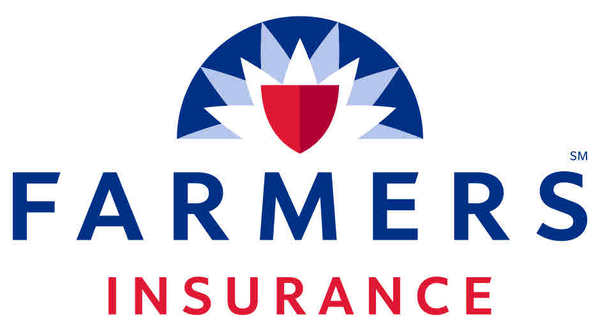 Check out our agency's bi-monthly newsletter!