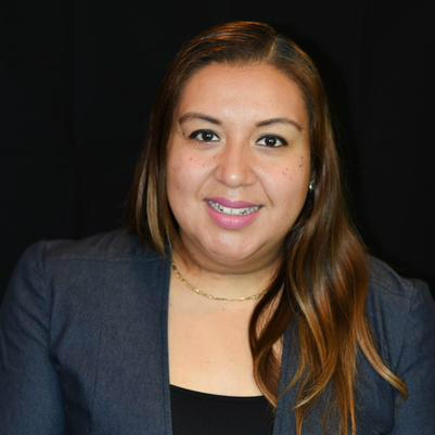 Allstate Insurance Agent Claudia Morales