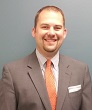 Image of Wealth Management Advisor Evan Teska