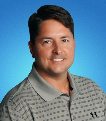 Allstate Insurance Agent Shane Sellers