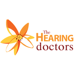 The Hearing Doctors