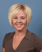 Melanie S Meyers, Insurance Agent