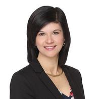 Guild Mortage Chula Vista Loan Officer - Martha Cecilia Munoz
