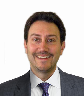 Salvatore Patitucci Agent Profile Photo