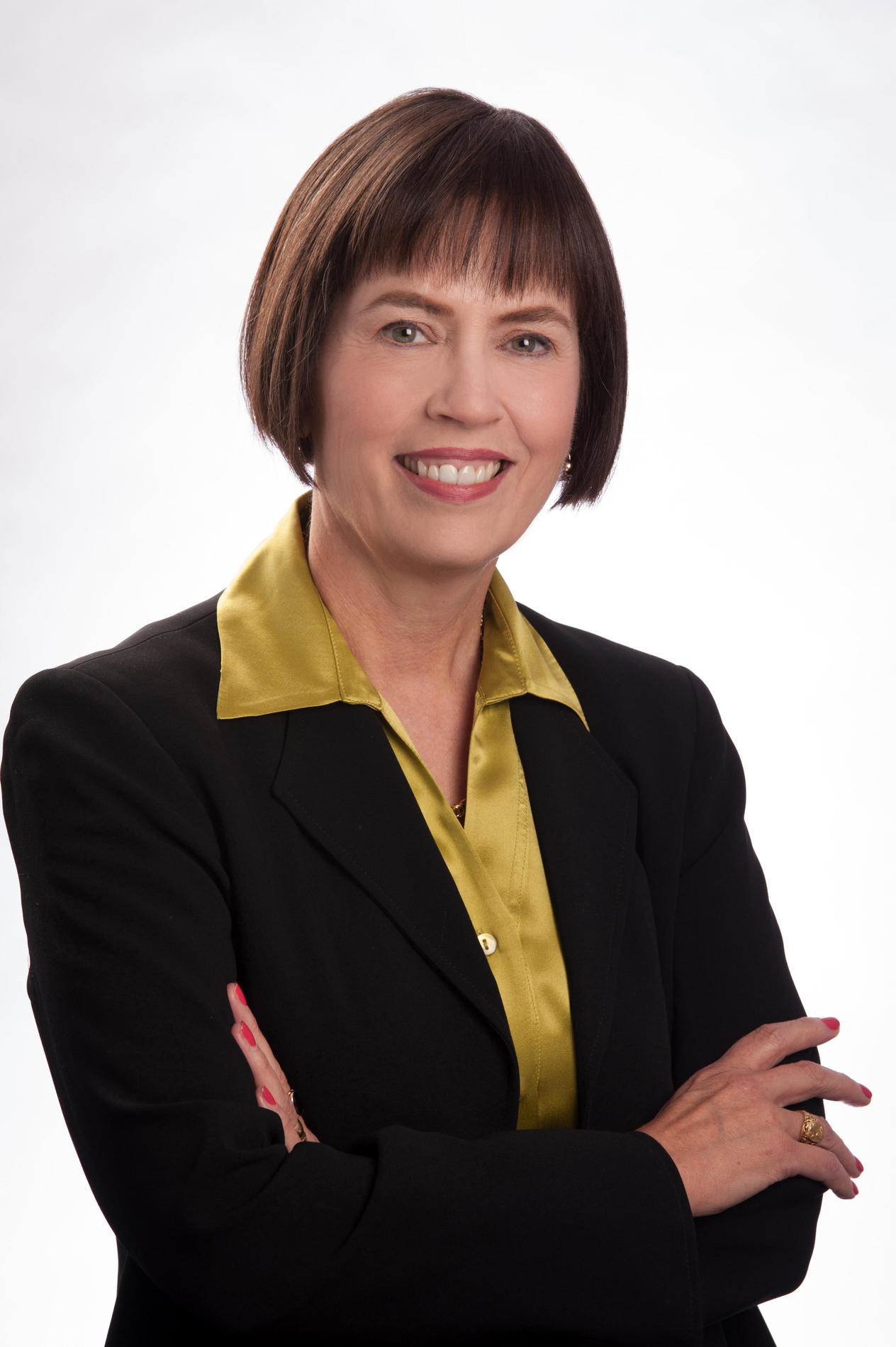 Photo of Kathleen Costlow - Morgan Stanley