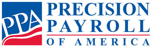 Precision Payroll of America LLC