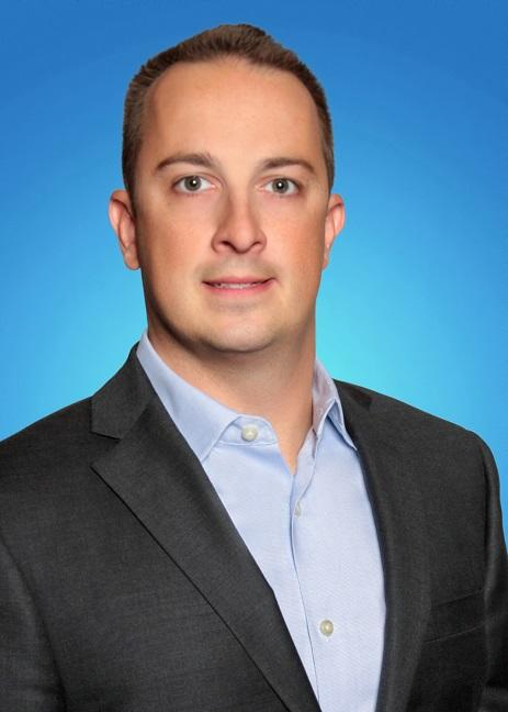 Allstate Insurance Agent Ted Baszto