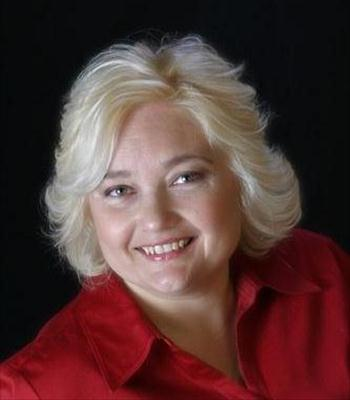 Photo of Jeri Beaven-Mattox