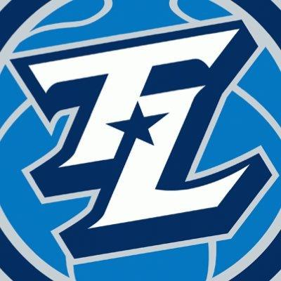 Mark Jameson - Let's Go, Texas Legends!