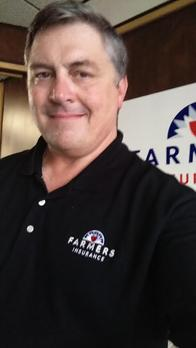 Photo of Farmers Insurance - Kevin Smith