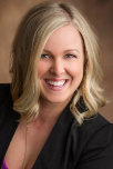 Proud to recommend to Hope Graff as your local Fox Cities Real Estate expert!