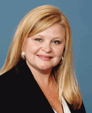 Judy C Bailey, Insurance Agent