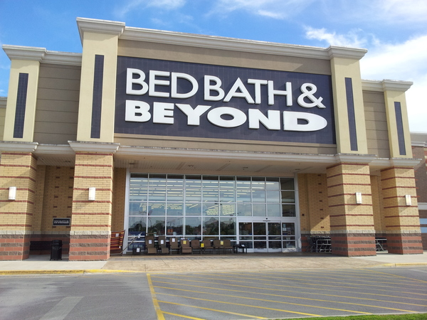Bed Bath Beyond Meridian Ms Bedding Bath Products
