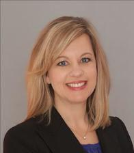 Tina Moore Agent Profile Photo