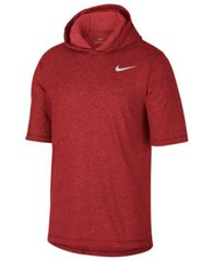 Image of Nike Dry Training Hoodie