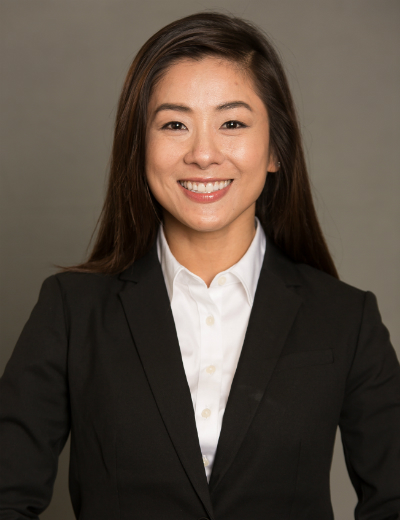 Allstate Insurance Agent Amy Le
