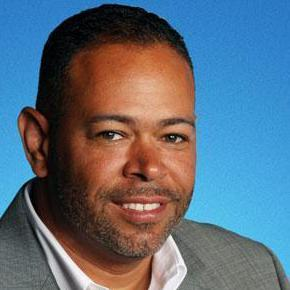Allstate | Car Insurance in Somerville, NJ - Hector Rodriguez