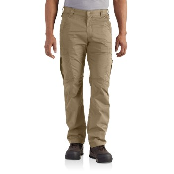 Image of FORCE EXTREMES® CARGO PANT