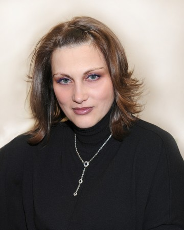 Yelena Ruzin Agent Profile Photo