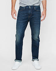express-mens-classic-straight-jeans