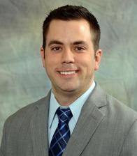 Michael Higdon Agent Profile Photo