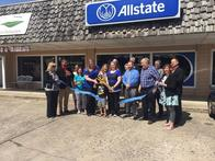 Conley-Olson-Allstate-Insurance-Broken-Arrow-OK-profile-sq-auto-home-life-car-agent-agency-customer-service