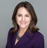Morgan Stanley Investor Relations >> Claire M. S. Meade   McLean, VA   Morgan Stanley Wealth ...