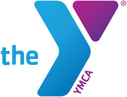 Northeast YMCA