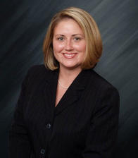 Allstate Agent - Tracy L. Kelley