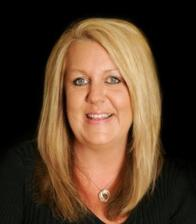 Karen Sanderson Agent Profile Photo
