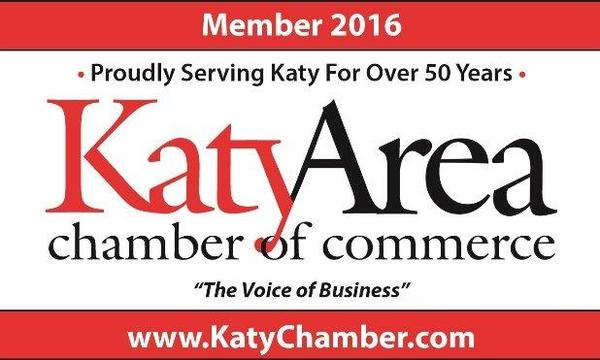 Katy Area Chamber of Commerce