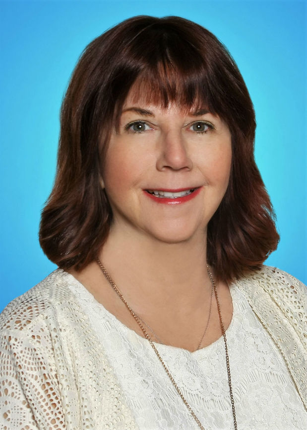 Allstate Insurance Agent Jeanne A. Weatherly