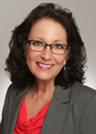 Connie Rist, Insurance Agent