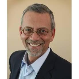 Eric Schlesinger Md At 10238 E Hampton Avenue Mesa Az Doctor