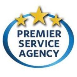 Matthew Peterson - Designated Premier Service Agency
