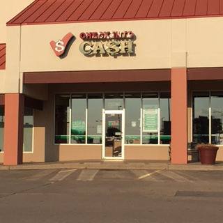 Cash advance houghton lake mi picture 7
