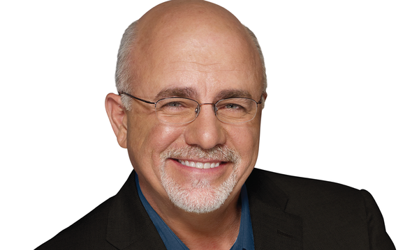 Dave Ramsey Fans
