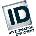 Investigation Discovery (ID) Elk Grove