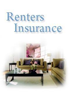 Do I need Renters Insurance? The answer is yes.