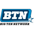 Big Ten Network (Illinois) (BIGTN) Waukegan