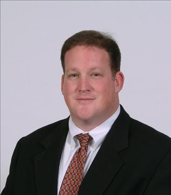 Allstate Agent - Ryan Rice