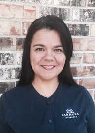 Photo of Farmers Insurance - Bertha Martinez