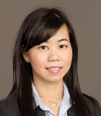 Allstate Insurance Agent Amy Ly