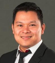 John Huynh Agent Profile Photo