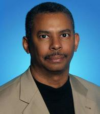 Allstate Agent - Kevin Howard