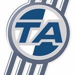 Thompson's Auto Repair & Towing