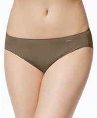Image of Jockey No Panty Line Promise Bikini 1370, also available in extended sizes